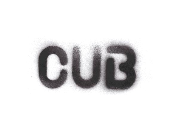 CUB Animation